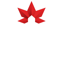 Mortgage Professionals Canada Logo, Independent Mortgage Brokers Association of Ontario Logo - Circle Mortgage Group in Burlington